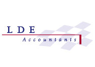 LDE Accountants
